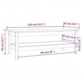 dārza krēsli ar matračiem, 2 gab., PE rotangpalma, melni