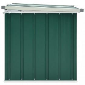 Elektriskais Motocikls Bērniem Dzeltens