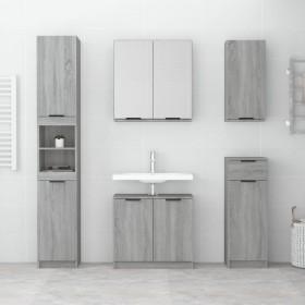virtuves krēsls, melns audums