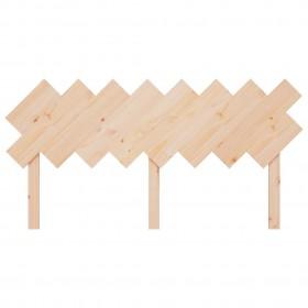 Ziemassvētku egle, izrotāta ar bumbiņām un LED, 210 cm, balta