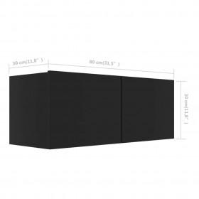 vintāžas sienas pulkstenis, XXL, metāls, 80cm, kvarca mehānisms