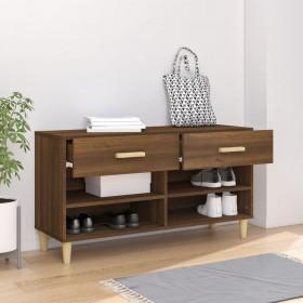 kaķu māja, stabi nagu asināšanai, 125 cm, bēša, ķepu apdruka
