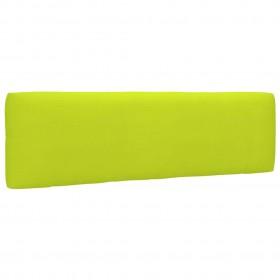 gultas rāmis ar LED, balta mākslīgā āda, 180x200 cm