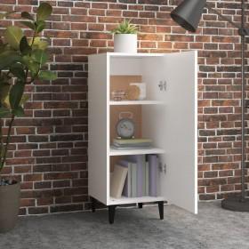 RGB tvaika nosūcējs, LED, 90 cm, tērauds un rūdīts stikls
