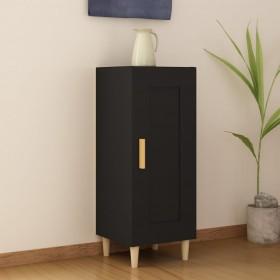 stūra pergola ar sēdekli, 130x130x197 cm, impregnēta priede