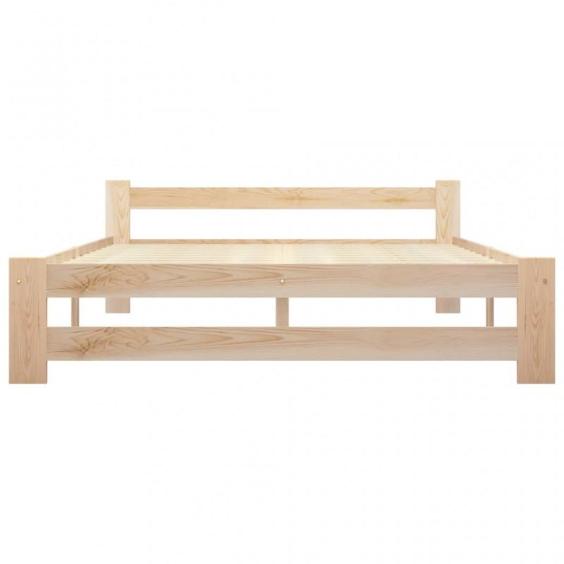 kaķu māja, stabi nagu asināšanai, pelēka, 105 cm, ķepu apdruka