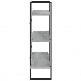 tualetes poda sēdeklis, lēnās aizvēršanas funkcija, balts