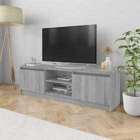 dārza atpūtas gulta ar matraci, melna PE rotangpalma