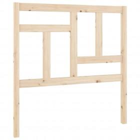 izvelkams dīvāns ar roku balstiem, regulējams, melns PVC