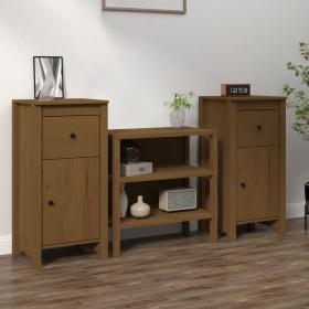 virtuves krēsli, 6 gab., melna mākslīgā āda