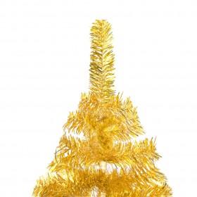 Mašīna bērniem Mercedes Benz ML350, balta, 6 V ar tālvadības pulti