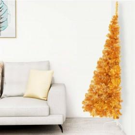 Elektriskā mašīna bērniem Mercedes Benz 300SL 6 V, melna ar pulti