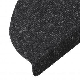 galdiņš, Z-forma, masīvs rožkoks