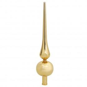 gultas rāmis, balts, priedes masīvkoks, 120x200 cm