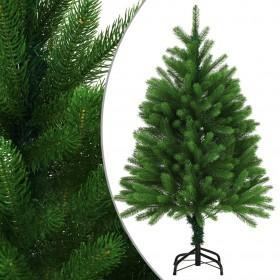 baseina smilšu filtrs ar 4 pozīciju vārstu, 350 mm, pelēks