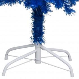 gultas rāmis, pelēks metāls, 200x200 cm