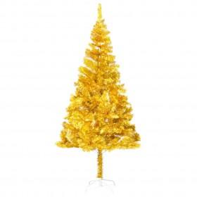 gultas rāmis, balts metāls, 180x200 cm