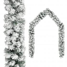 terases flīzes, 33 gab., 30x30 cm, pārstrādāts masīvkoks