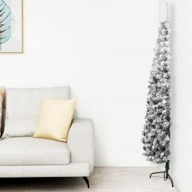 virtuves krēsli, 4 gab., brūns audums