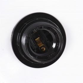 divdaļīgs dīvānu komplekts, zaļš audums
