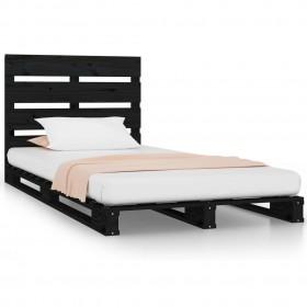 virtuves krēsli, 6 gab., brūna mākslīgā āda