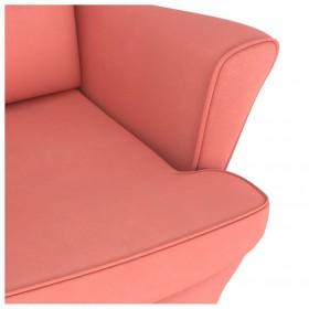 magnētiskā tāfele, stiprināma pie sienas, stikls, 60x60 cm