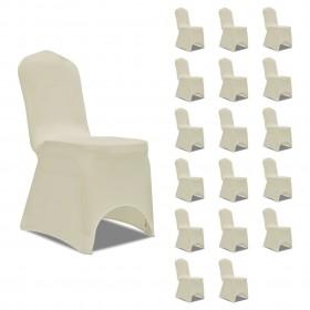 radiatora pārsegs, balts, 152x19x81,5 cm, MDF