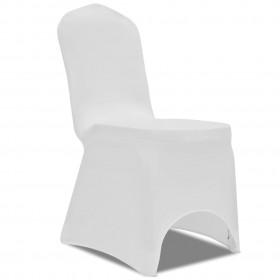 kaķu māja, stabi nagu asināšanai, 150 cm, bēša, ķepu apdruka