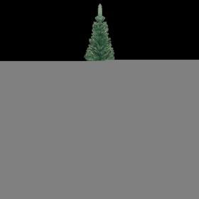 """klasiskā ģitāra iesācējiem, zila, 4/4, 39"""", liepa"""