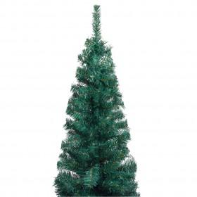 """klasiskā ģitāra iesācējiem un bērniem, zila, 1/2, 34"""""""