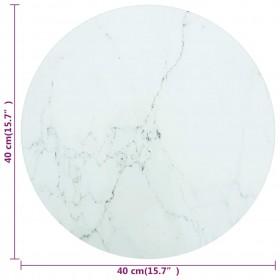 kaķu māja ar sizala stabiem nagu asināšanai, 109 cm, tumši zila