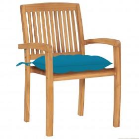 paklājs, 120x170 cm, dabīgā āda, tekstilmozaīka, brūns ar baltu