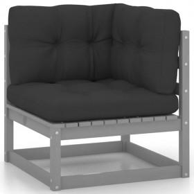 paklājs, 80x150 cm, dabīgā āda, tekstilmozaīka, brūns ar baltu