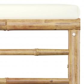 piknika galds ar soliem, 90x90x58 cm, impregnēta priede