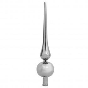 zils līdzsvara velosipēds