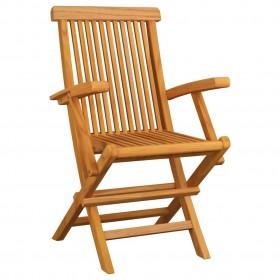bidē ierīce tualetes sēdeklim, auksts/karsts ūdens, 1 sprausla