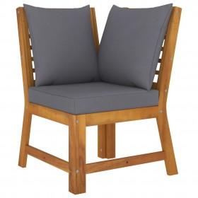 Esschert Sienas Termometrs 90 cm °C un °F Skalas TH9