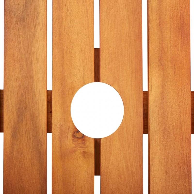 dimanta griešanas diski, 2 gab., tērauds, 125 mm