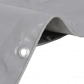 biroja krēsls, grozāms, liekts koks, melna mākslīgā āda