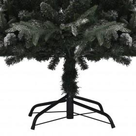fotostudijas komplekts: 5 krāsaini foni un 2 foto lietussargi