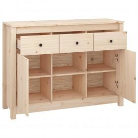 piekabes tīkli, 2 gab., 2,5x4,5 m, polipropilēns