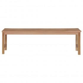 piekabes tīkli, 2 gab., 2,5x4 m, polipropilēns