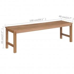 Igaunijas karogs un karoga masts, alumīnijs, 6,2 m