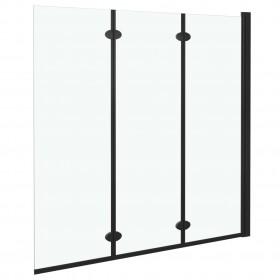 Īrijas karogs un karoga masts, alumīnijs, 6,2 m