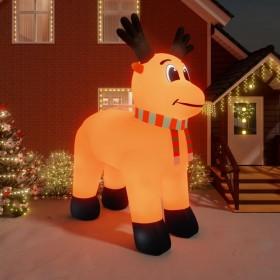 Zviedrijas karogs un karoga masts, alumīnijs, 6,2 m