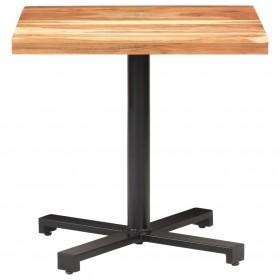Šveices karogs un karoga masts, alumīnijs, 6,2 m