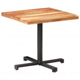 Spānijas karogs un karoga masts, alumīnijs, 6,2 m