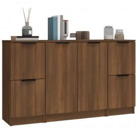 Vācijas karogs un karoga masts, alumīnijs, 6,2 m