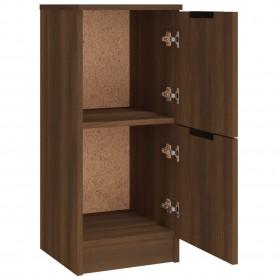 Francijas karogs un karoga masts, alumīnijs, 6,2 m