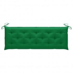 piekabes tīkli, 2 gab., 2,5x3,5 m, polipropilēns